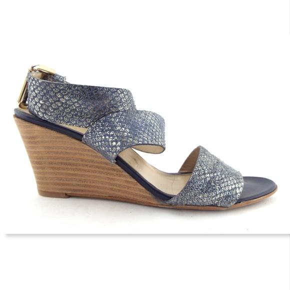 3f070b82388 Attilio Giusti Leombruni Shoes